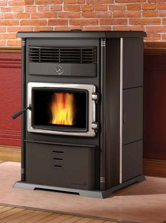 Wood Stove Is Mobile Home Approved | Wood Burning Stoves Installation
