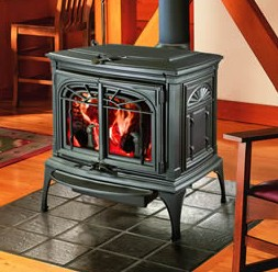 stoves friends pellet stoves for sale buy vermont castings wood stoves