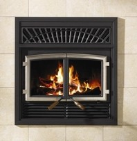 wood stoves fireplaces manchester vermont friends of pellet stoves